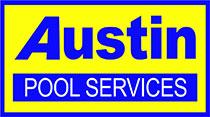 Austin Pool Services Logo